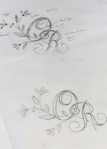 Advanced-Monogram-Detail-