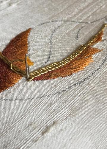 Autumn-Gold-Detail