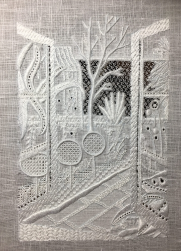 Fine-Whitework-Completed-piece-scaled