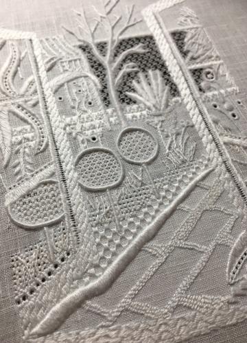 Fine-Whitework-Detail-piece-2-scaled