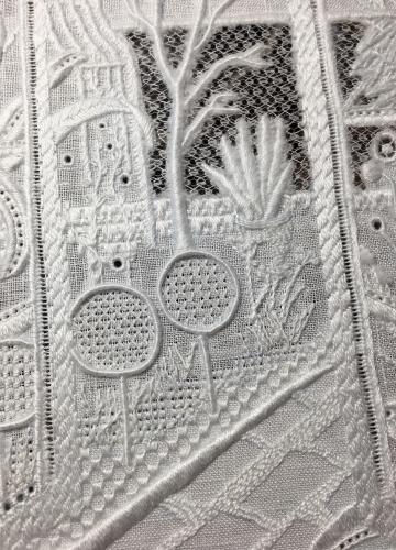 Fine-Whitework-Detail-piece